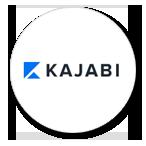 Hire Kajabi Developers